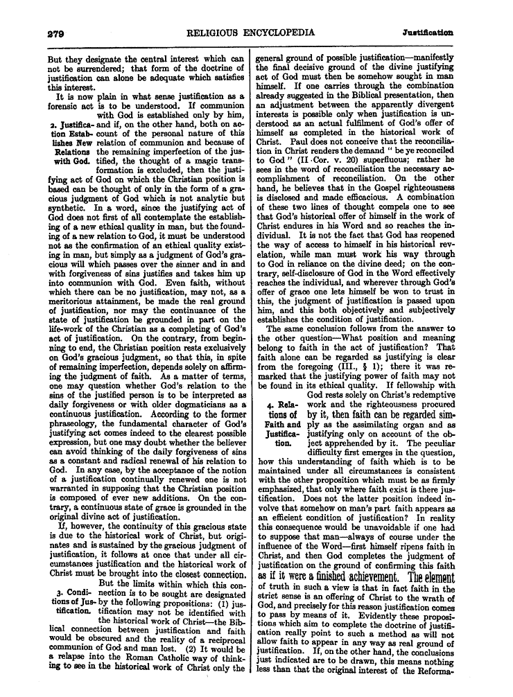 Image of page 279
