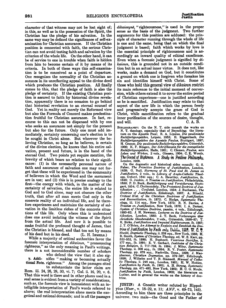 Image of page 281