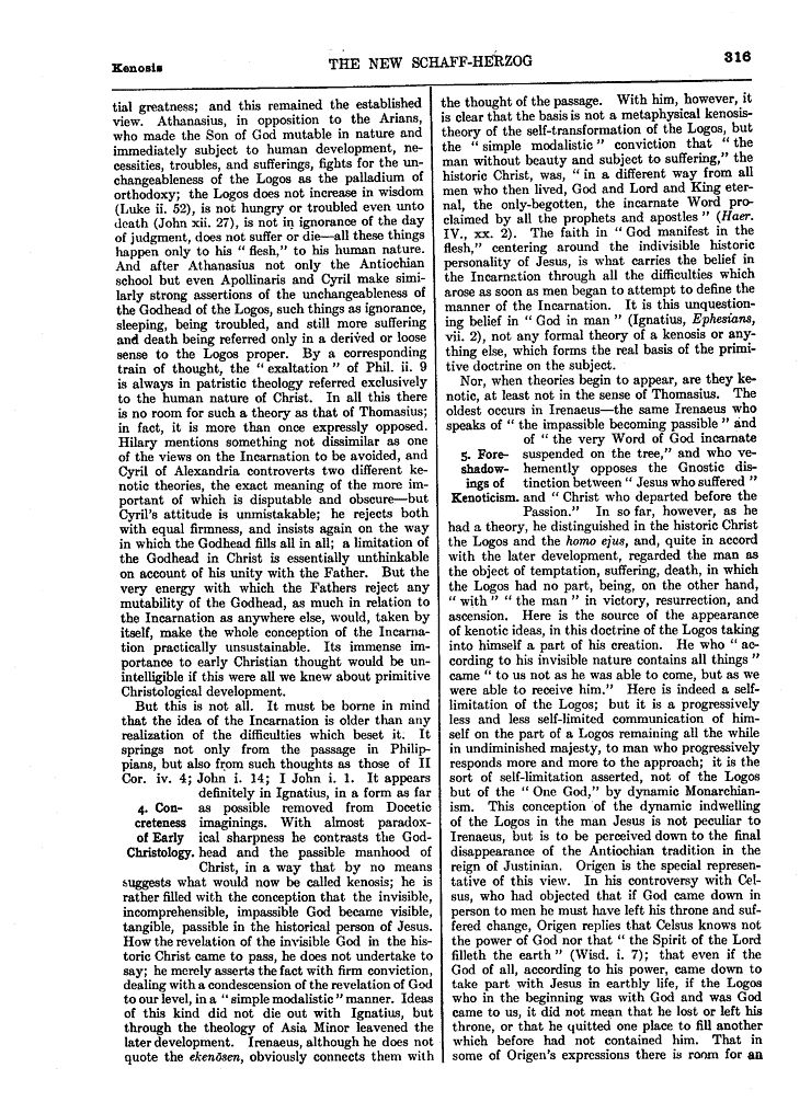 Image of page 316