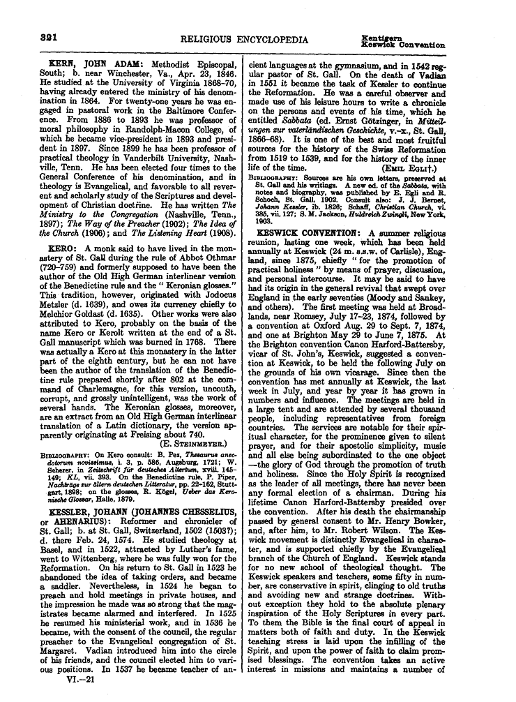 Image of page 321