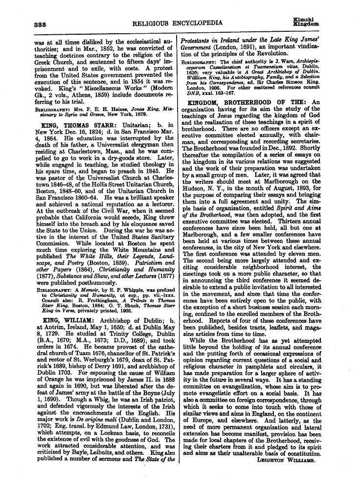 Image of page 333
