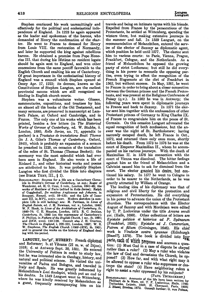 Image of page 413