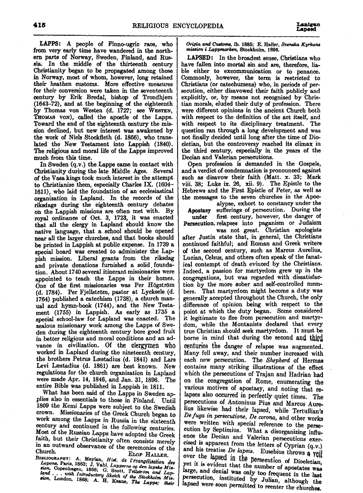 Image of page 415