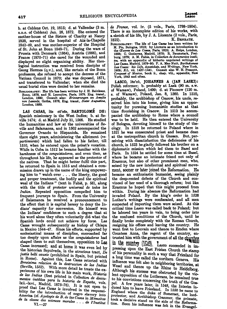Image of page 417