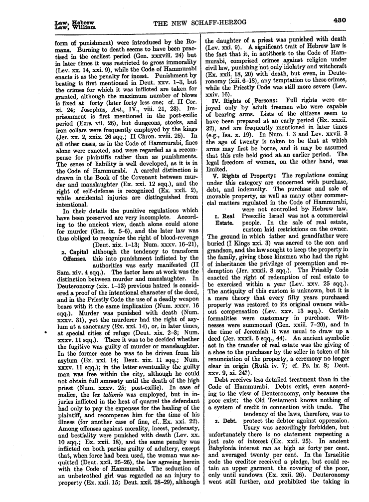 Image of page 430