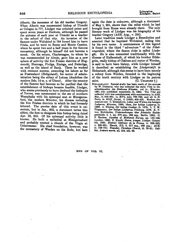 Image of page 505