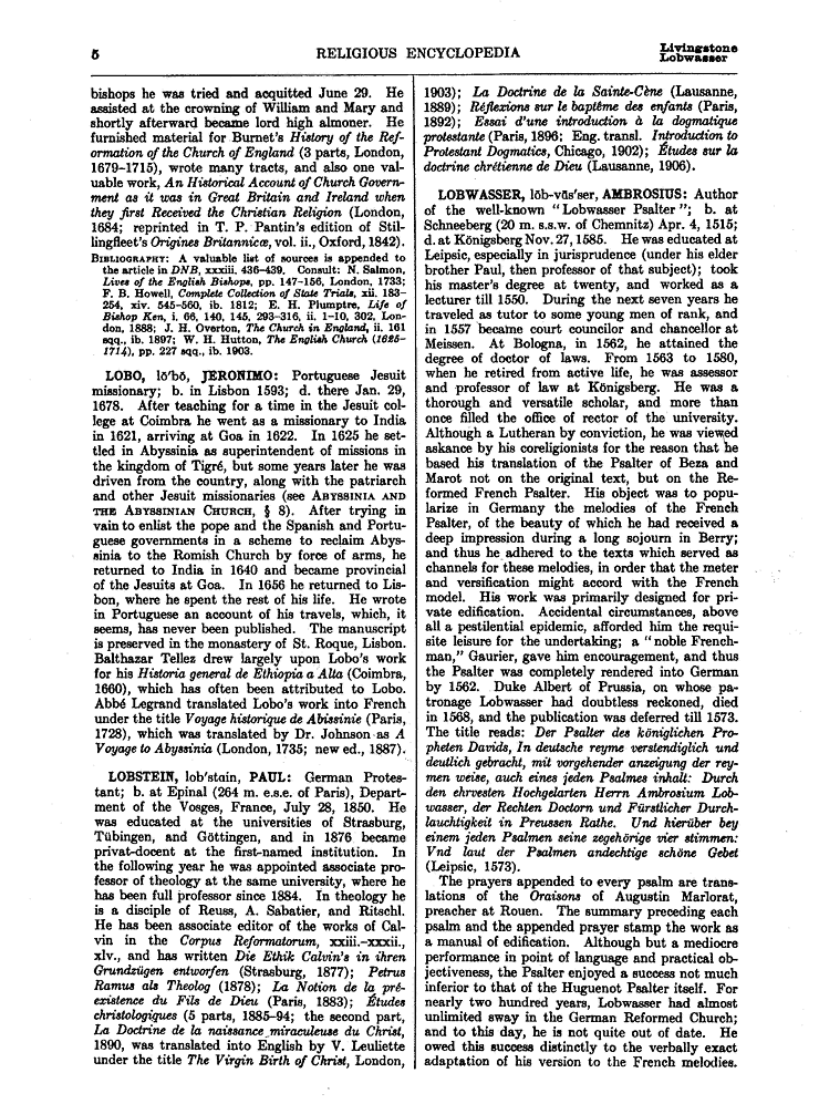 Image of page 5