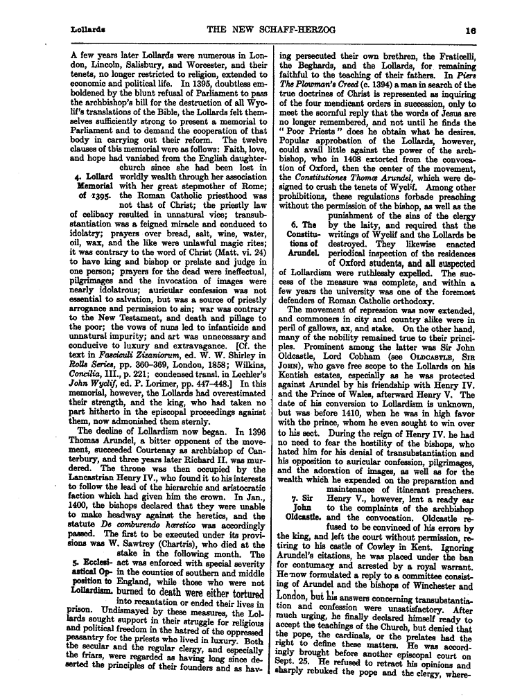 Image of page 16