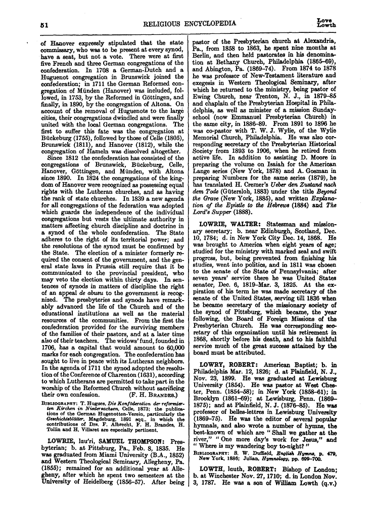 Image of page 51