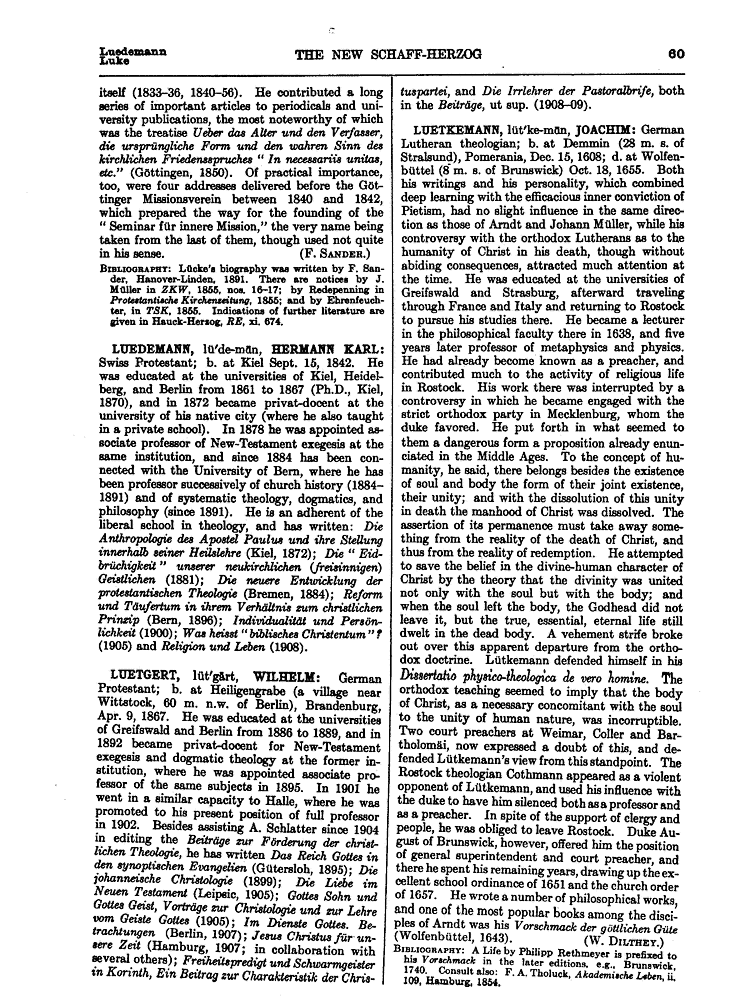 Image of page 60