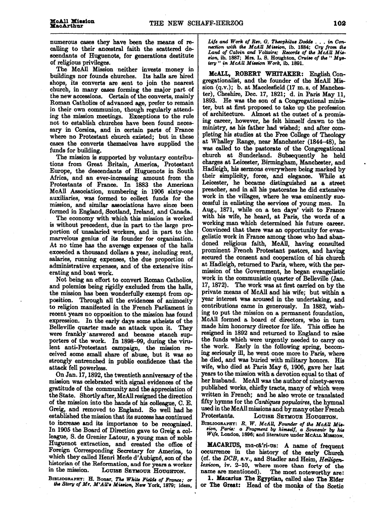 Image of page 102
