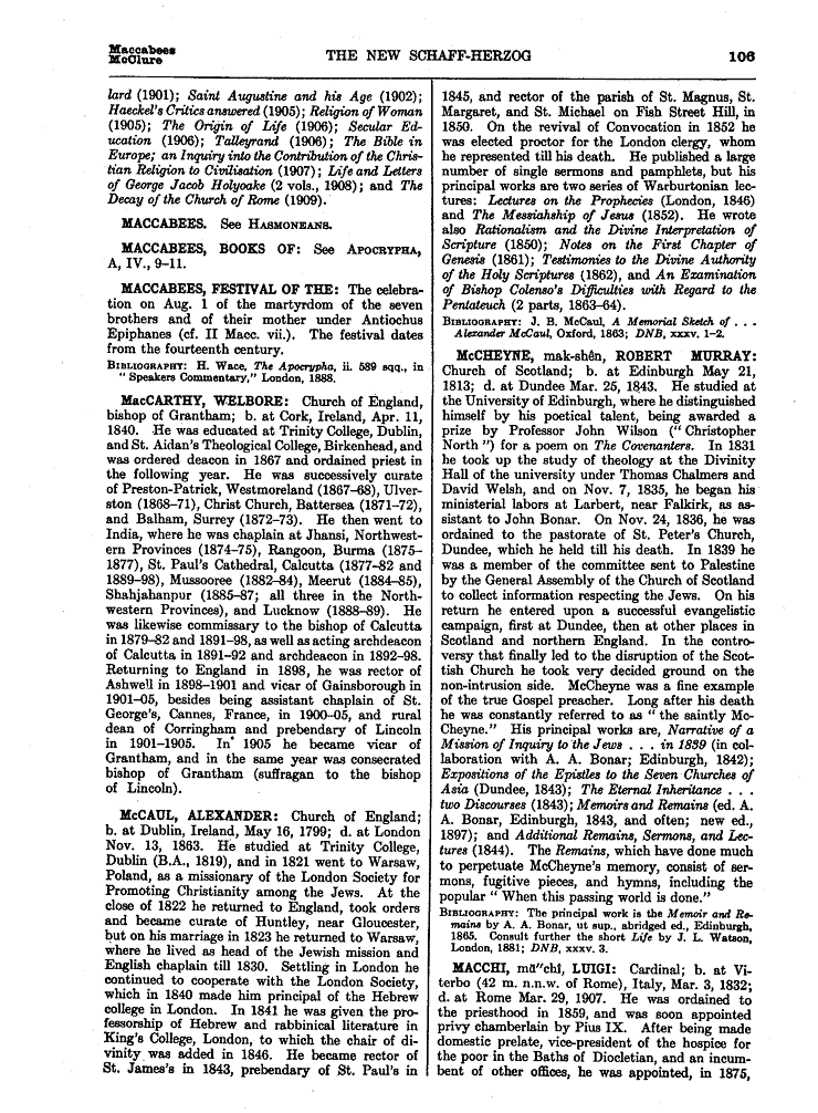 Image of page 106