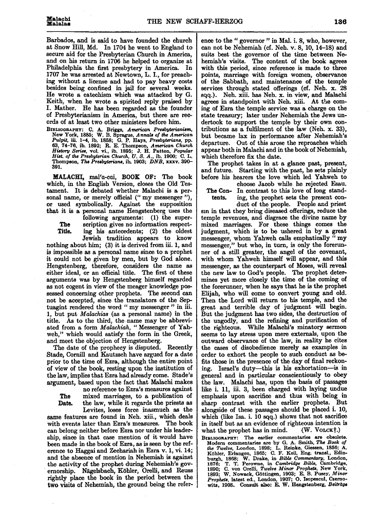 Image of page 136
