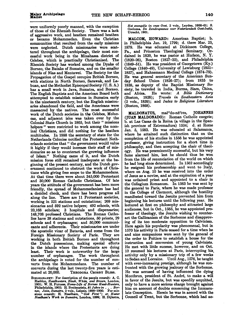 Image of page 140
