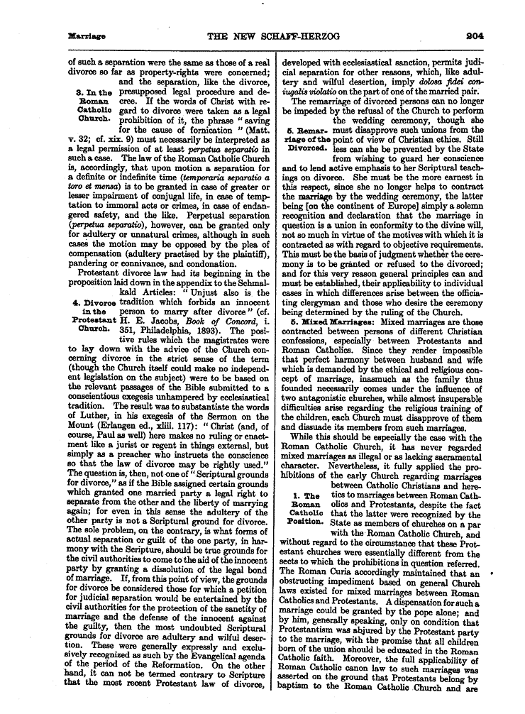 Image of page 204