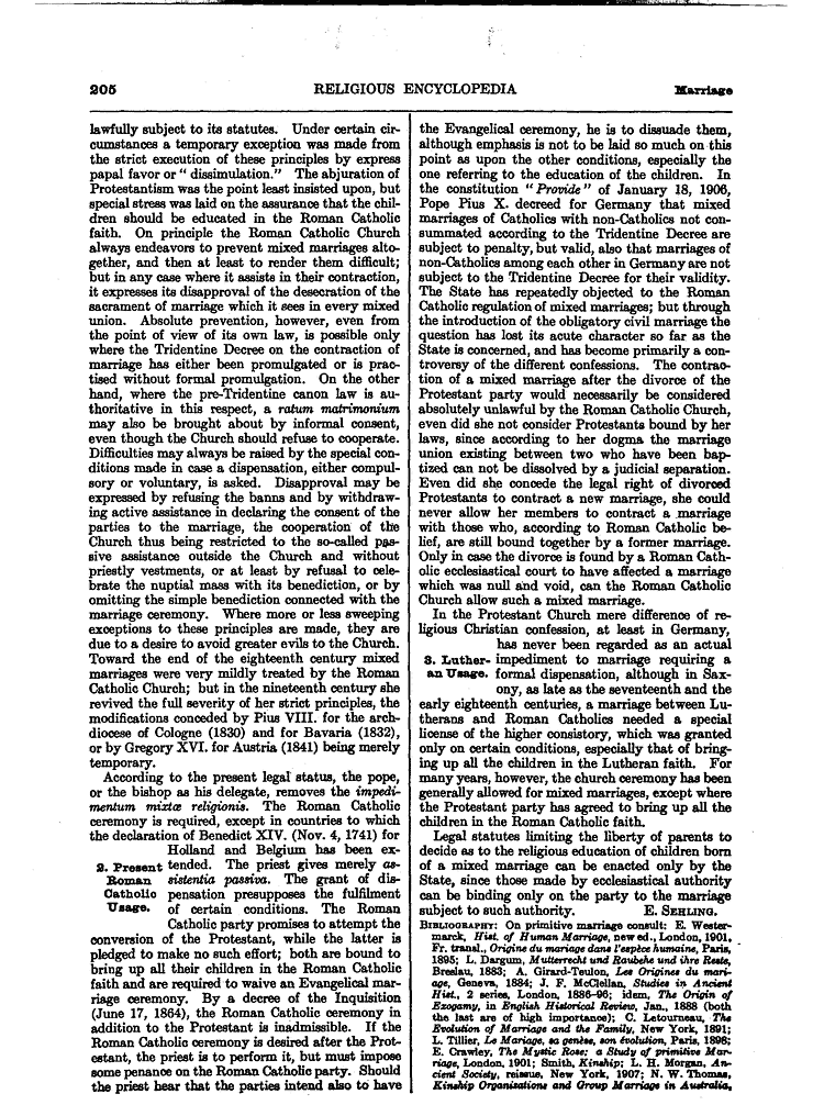 Image of page 205