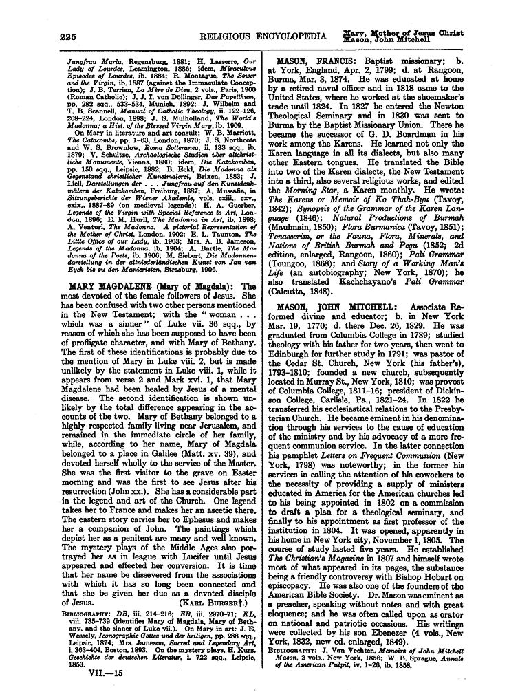 Image of page 225