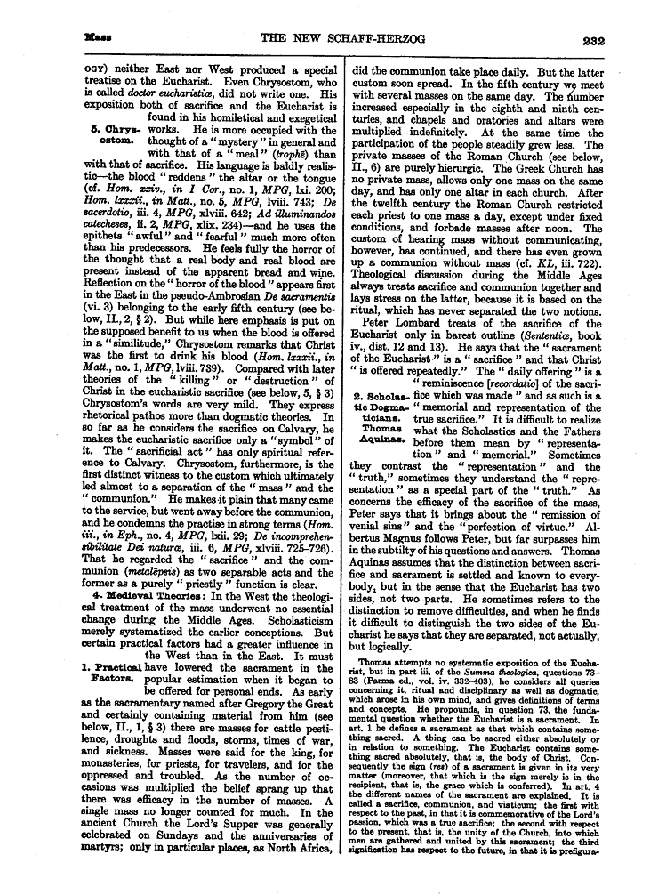 Image of page 232