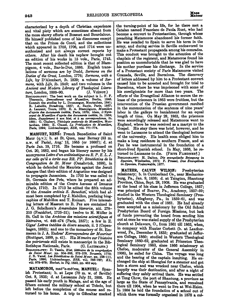 Image of page 243