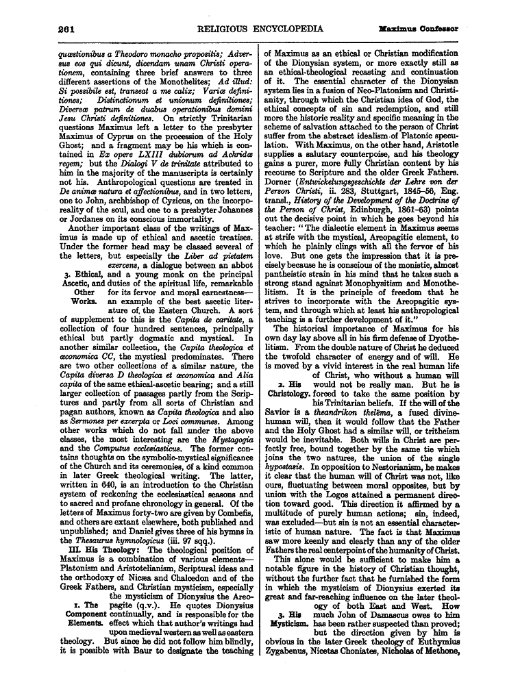 Image of page 261