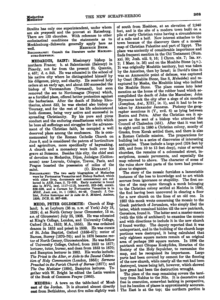 Image of page 268