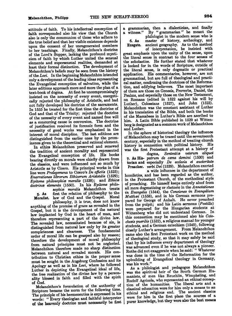 Image of page 284