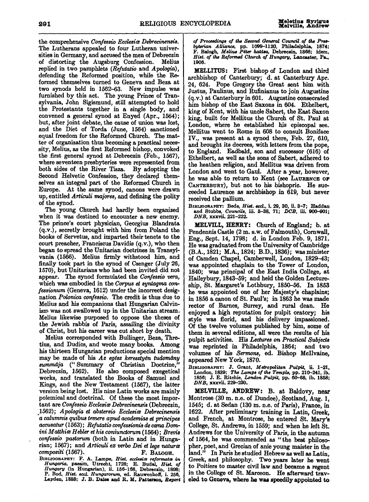 Image of page 291