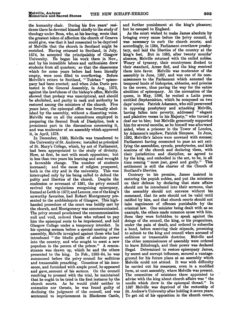Image of page 292