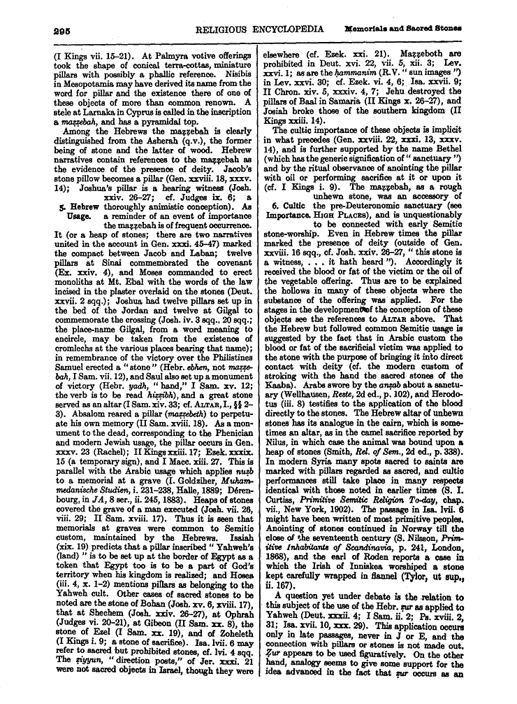 Image of page 295
