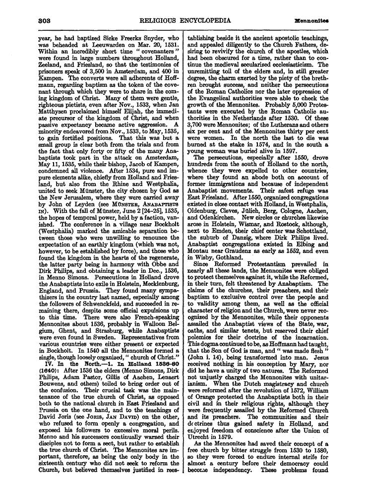Image of page 303