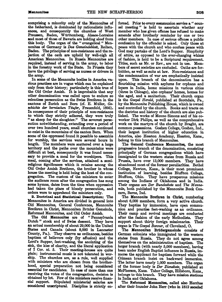 Image of page 308