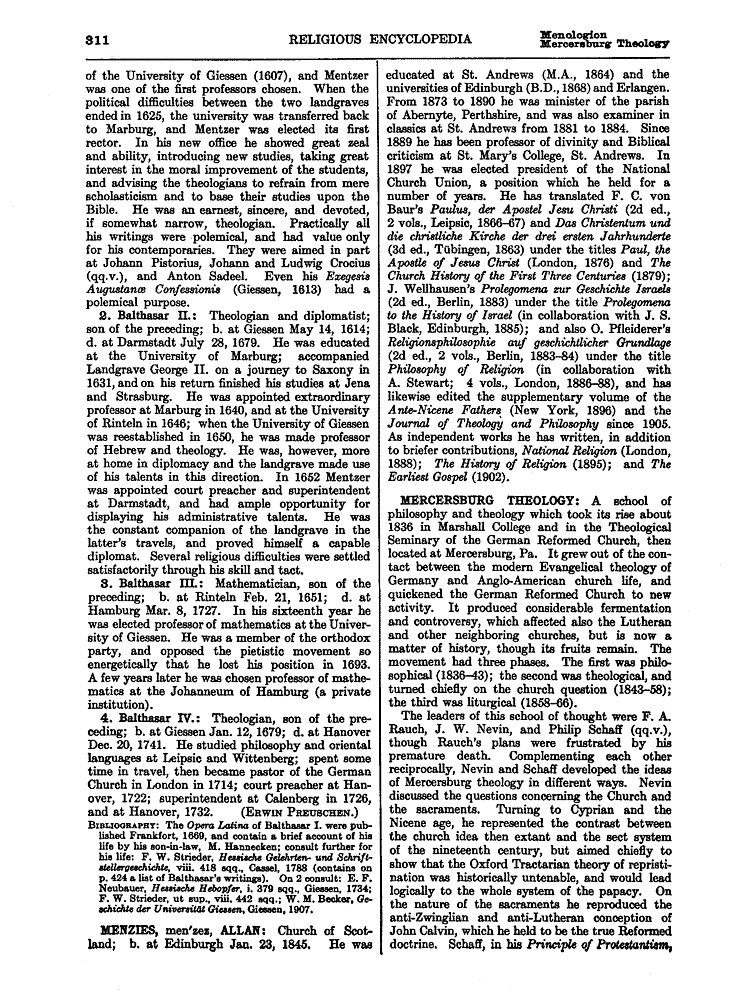 Image of page 311