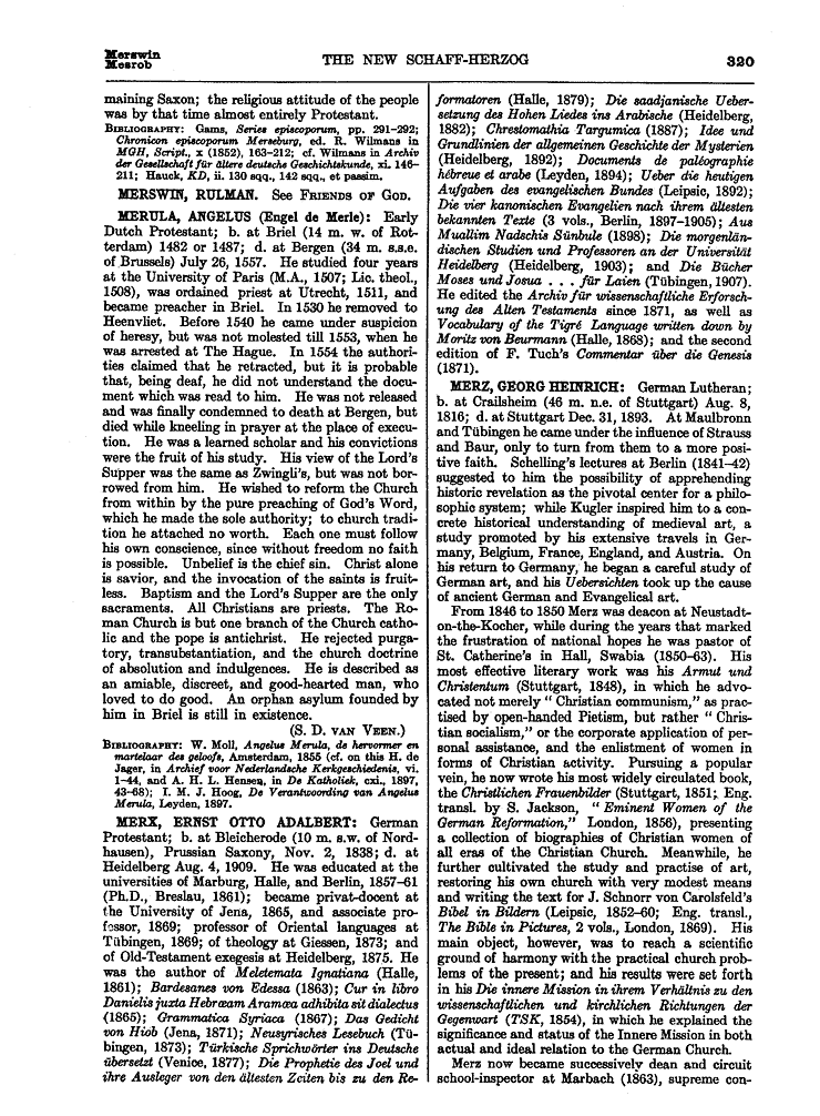 Image of page 320