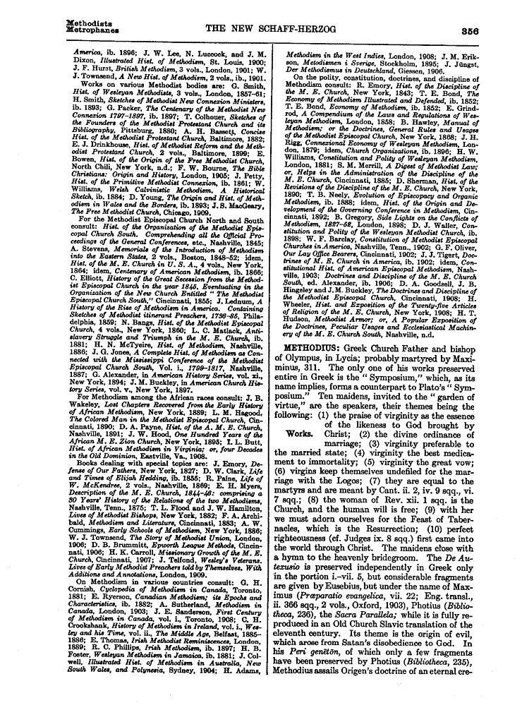 Image of page 356