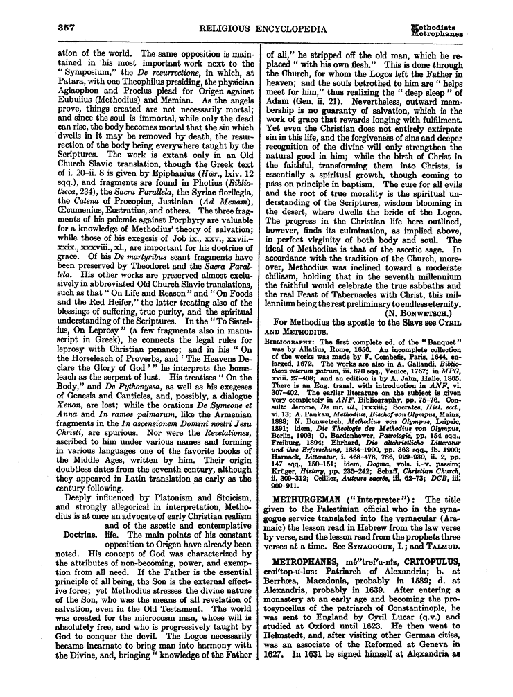 Image of page 357