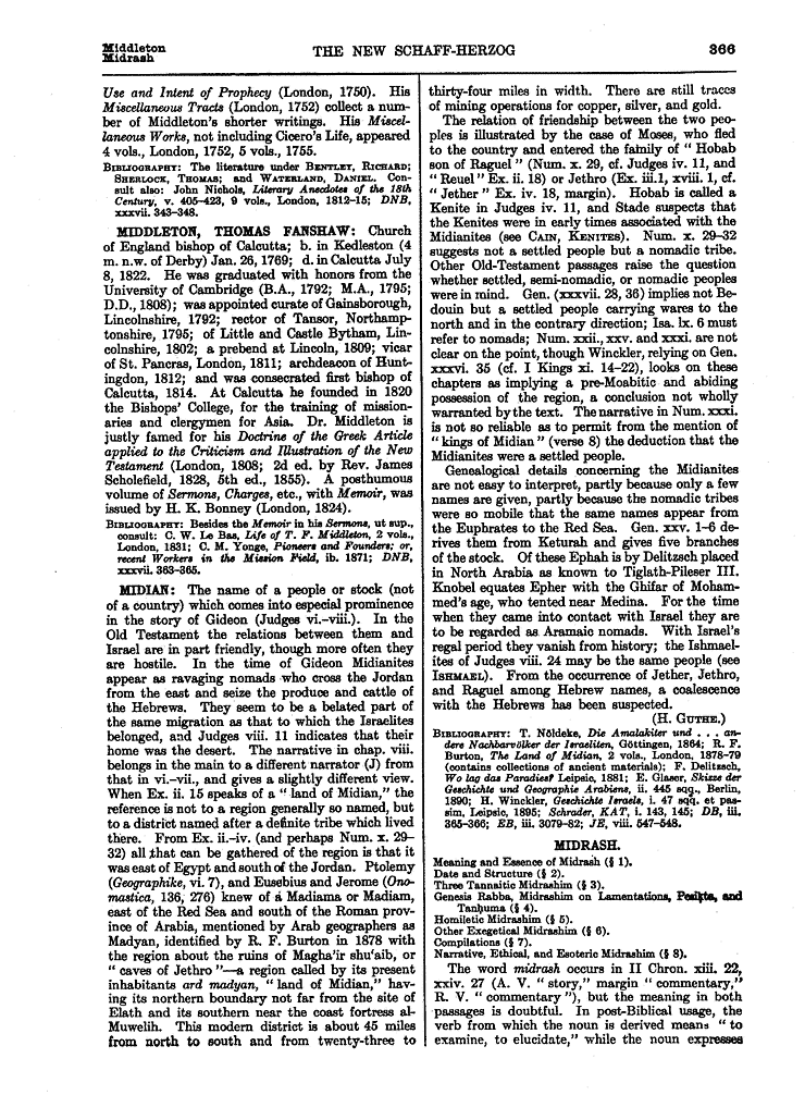 Image of page 366