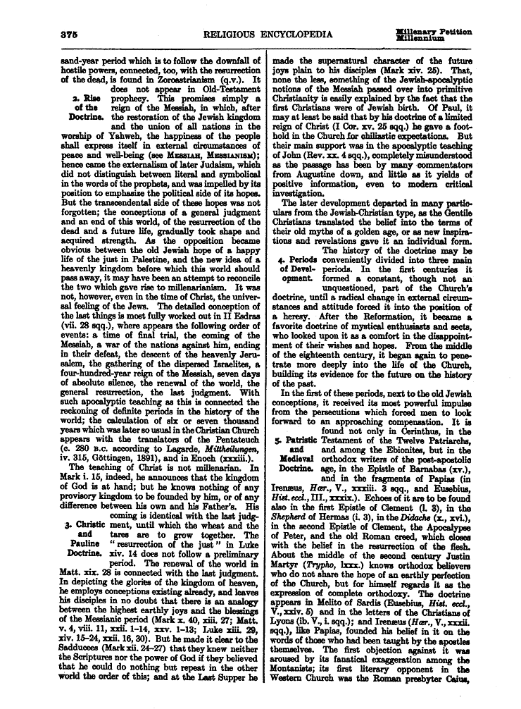 Image of page 375
