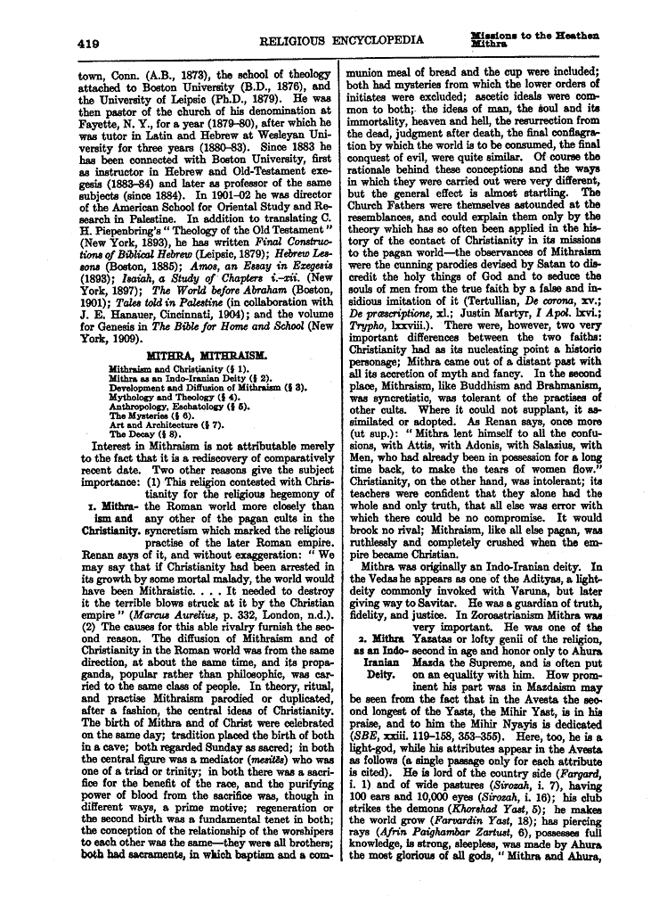 Image of page 419