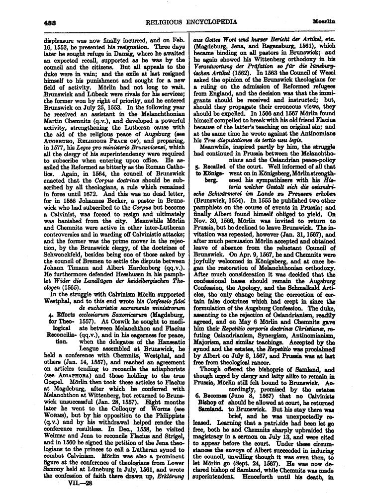 Image of page 433