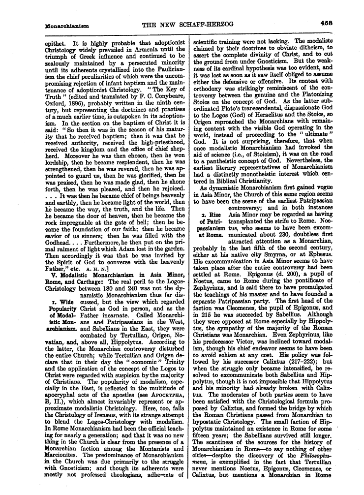 Image of page 458