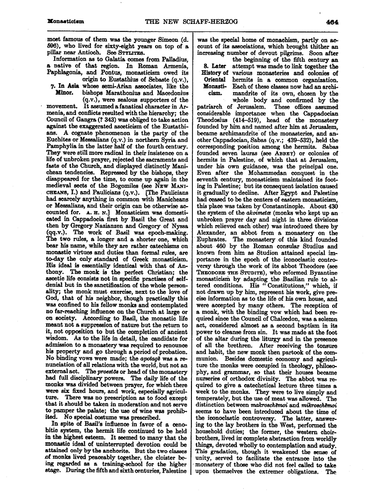 Image of page 464