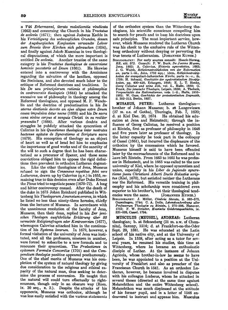 Image of page 59