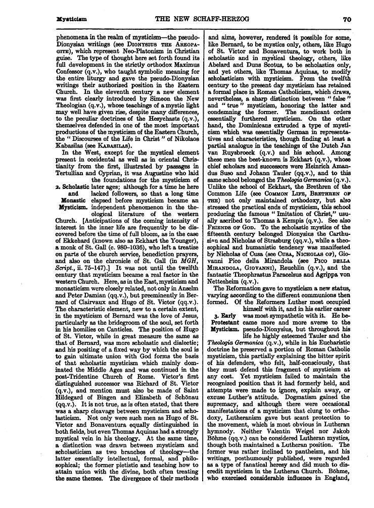 Image of page 70