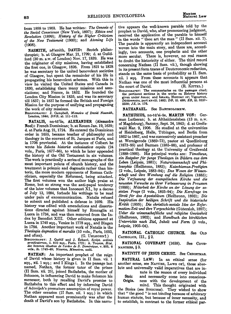 Image of page 83