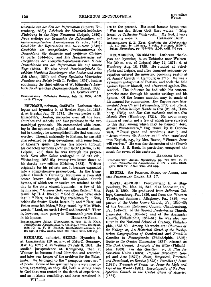 Image of page 129