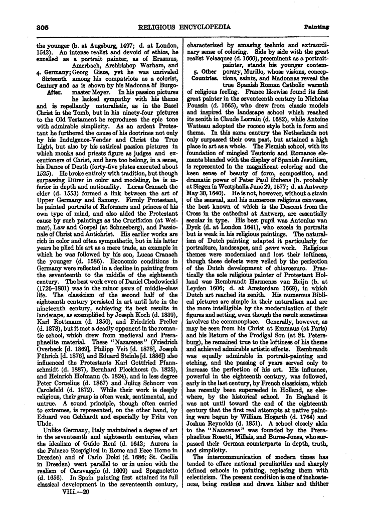 Image of page 305