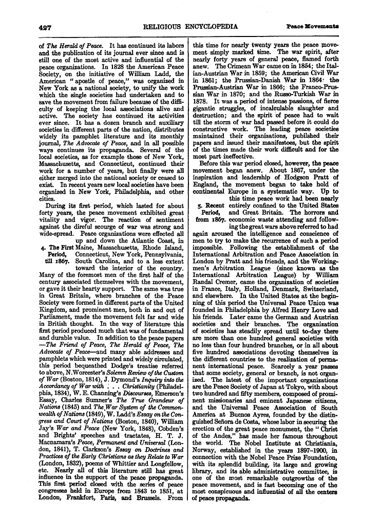 Image of page 427