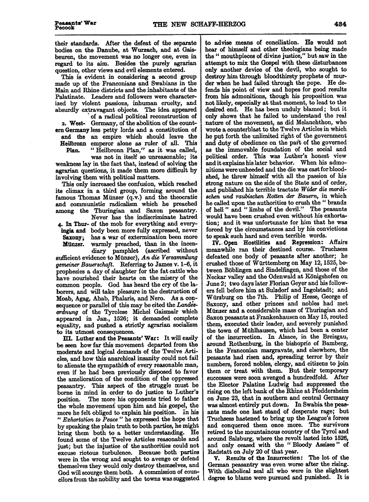 Image of page 434