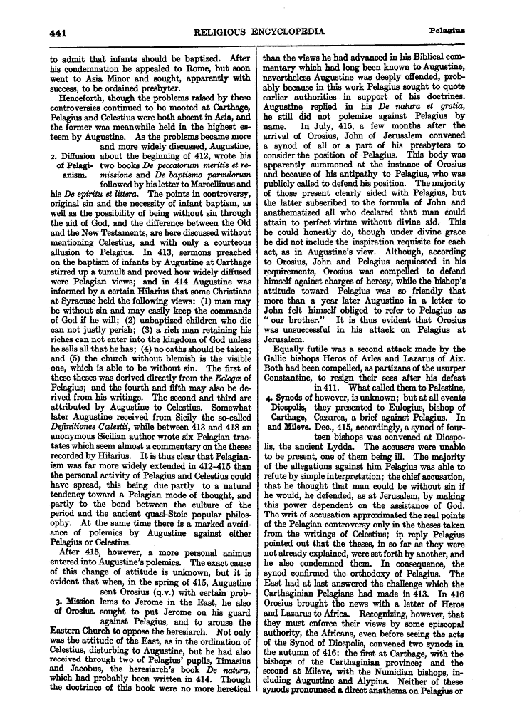 Image of page 441