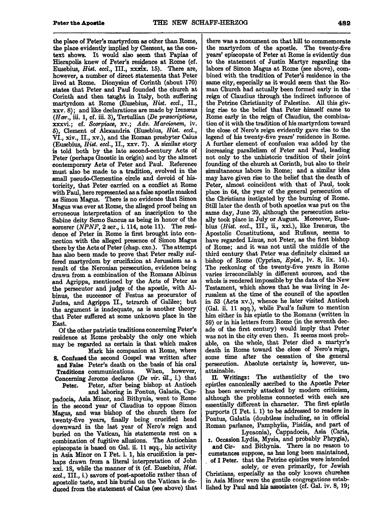 Image of page 482